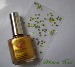 boutik-nail-dore-et-vert4--Alvina-Nail.png