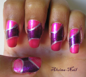 Rate-rose--Alvina-Nail.png