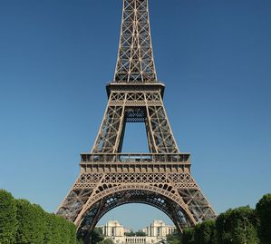 668px-Eiffel Tower (72 names)
