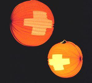 lampion-suisse.jpg