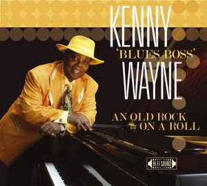 Kenny-Wayne---An-Old-Rock-On-A-Roll.jpg