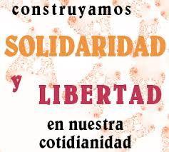 socialismo611.jpg