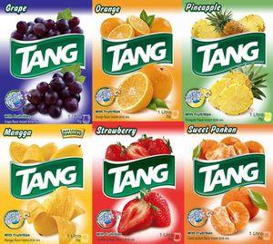 tang parfums