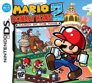 Pochette-Mario.jpg