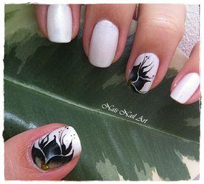 nail-art 1200