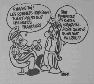 charb1-copie-1.jpg