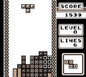 tetris-gameboy-top-100-best-games.jpg