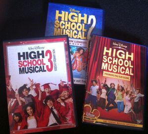 High_school-musical.JPG