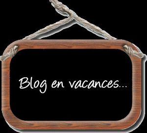 Blog-vacances.JPG