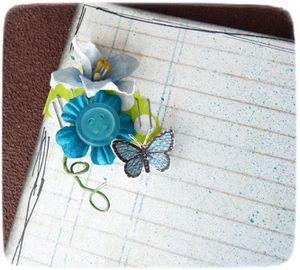 page-ti-coeur---douceur-chocolatee---mai-2011--6-.JPG