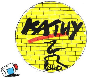 badge-kathy.jpg