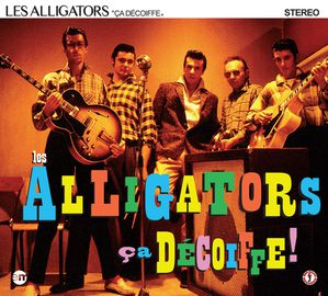 Visuel-a-plat-CD-Les-Alligators---Ca-decoiffe.jpg