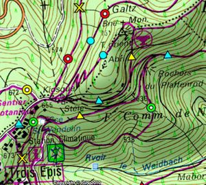 2011-08-19---balisage---Trois-Epis--Pfaffenrod--circulaire.JPG