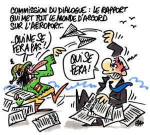FRAP-rapport-commission-dialogue-frap15avril-web.jpg