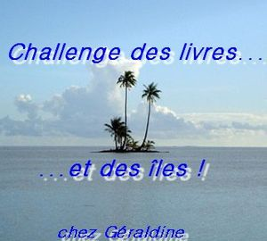 challenge-iles.jpg