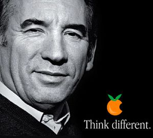 bayrou-different1