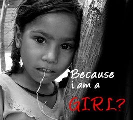 IndianChild-Girl-Child.jpg