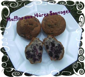 Muffins-Mures-2.jpg