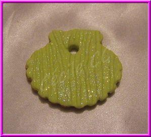 biscuits-de-fetes-pour-sapin-1.11.jpg