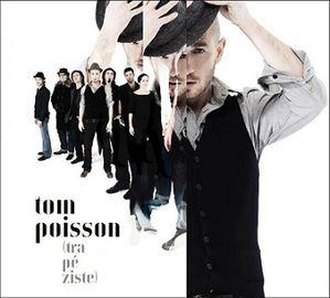 tom-poisson-trapeziste-cover.jpg
