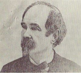1870---general-Ildefonse-FAVE.jpg