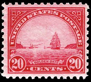 20-cent-postage-stamp-of-golden-gate--d-apres-peinture-de-.jpg