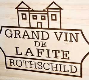 bordeaux-wine-chateau-lafite-rothschild