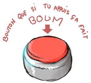 boutonboum
