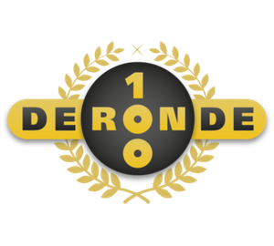 ronde100