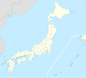400px-Japan_location_map_with_side_map_of_the_Ryukyu_Island.png