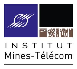 Logo-Institut-Mines-Telecom-copie-1.png