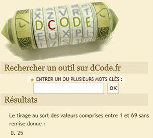 Dcode-Licence-G.jpg