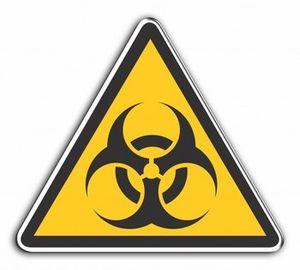 virus-sign-jpg