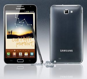 samsung-galaxy-note-ifa.jpg
