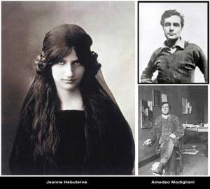 jeanne-hebuterne-et-Amadeo-Modigliani.jpg