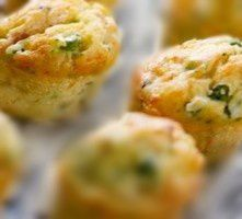 Muffins-petits-pois-et-lardons.jpg