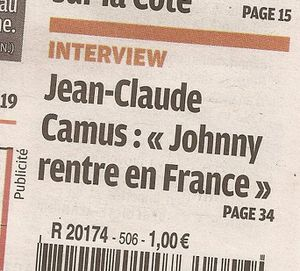 johnny-hallyday-retour-france