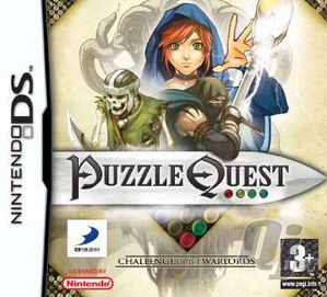 puzzle-quest-boite.jpg