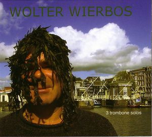 WolterWierbosWolterWierbo8576 f