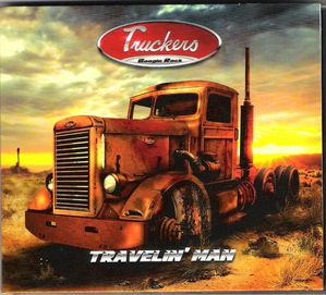 truckers 001