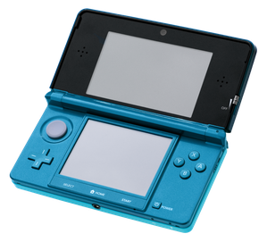 3DS-AquaBLUE.png