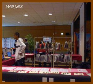 morlaix-2010147--Small-.jpg