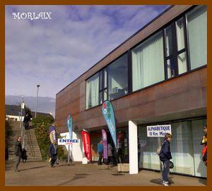morlaix-2010143--Small-.jpg