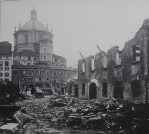 Milano-basilica-san-Lorenzo.jpg
