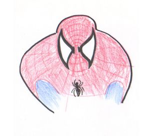 spiderman-stickers.jpg