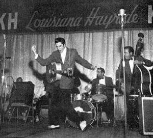 Elvis Louisiana Hayride-315x285