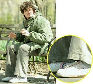 orlando-bloom-feiyue.jpg