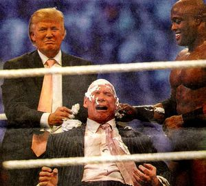 Trump_at_WrestleMania_23.jpg
