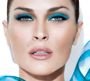 eyestudio_color-tattoo_blue_model-shot_102127.jpg