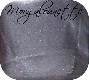 le gout du luxe Diamant noir lm cosmetic morgalounette (9)